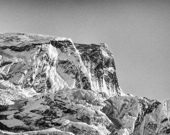Mount Everest, 2011