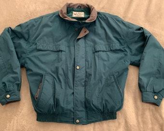 9e6ec4ede78 Sears sweatshirt | Etsy