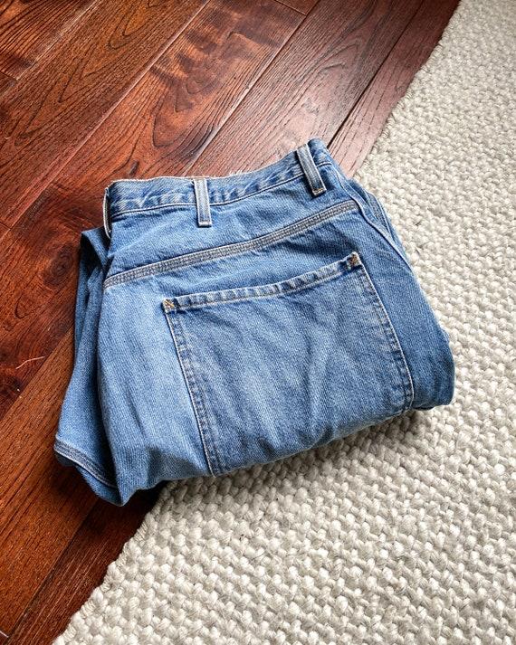90s Calvin Klein | Vintage Calvin Klein Jeans | 90