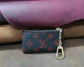 16974e2c67c1 Louis vuitton wallet