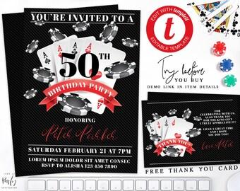 best online casino free signup bonus