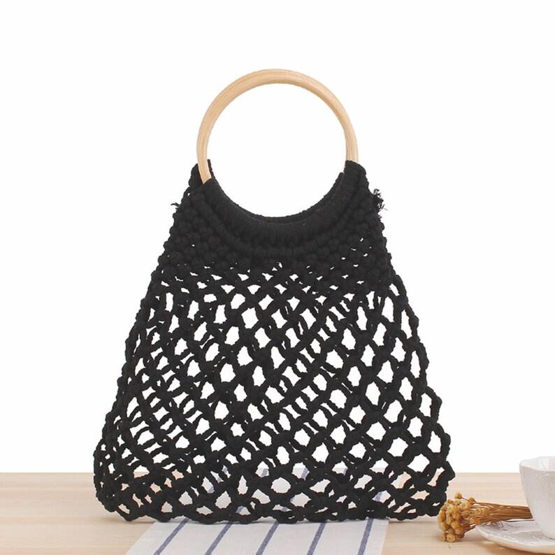 Women Handbag \u2022 Purse \u2022 bags \u2022Tote bag \u2022 Hand Woven Handbag \u2022 Ladies handbags \u2022Top handle bag \u2022 Boho bag \u2022 Beach bag\u2022 Ethnic carry bag