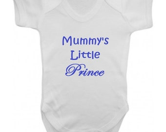 Other Baby Safety & Health 100% True Personalised Child/baby On Board Car Sign ~ Mummys Princes On Board ~ D.blue Baby Safety & Health