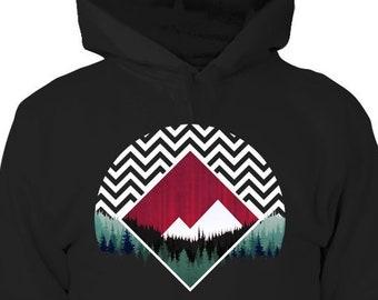 Peaks SweatshirtEtsy Peaks Twin SweatshirtEtsy Twin Twin SweatshirtEtsy SweatshirtEtsy Peaks Peaks Peaks SweatshirtEtsy Twin Twin qRL354Acj