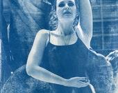 Dance Life II