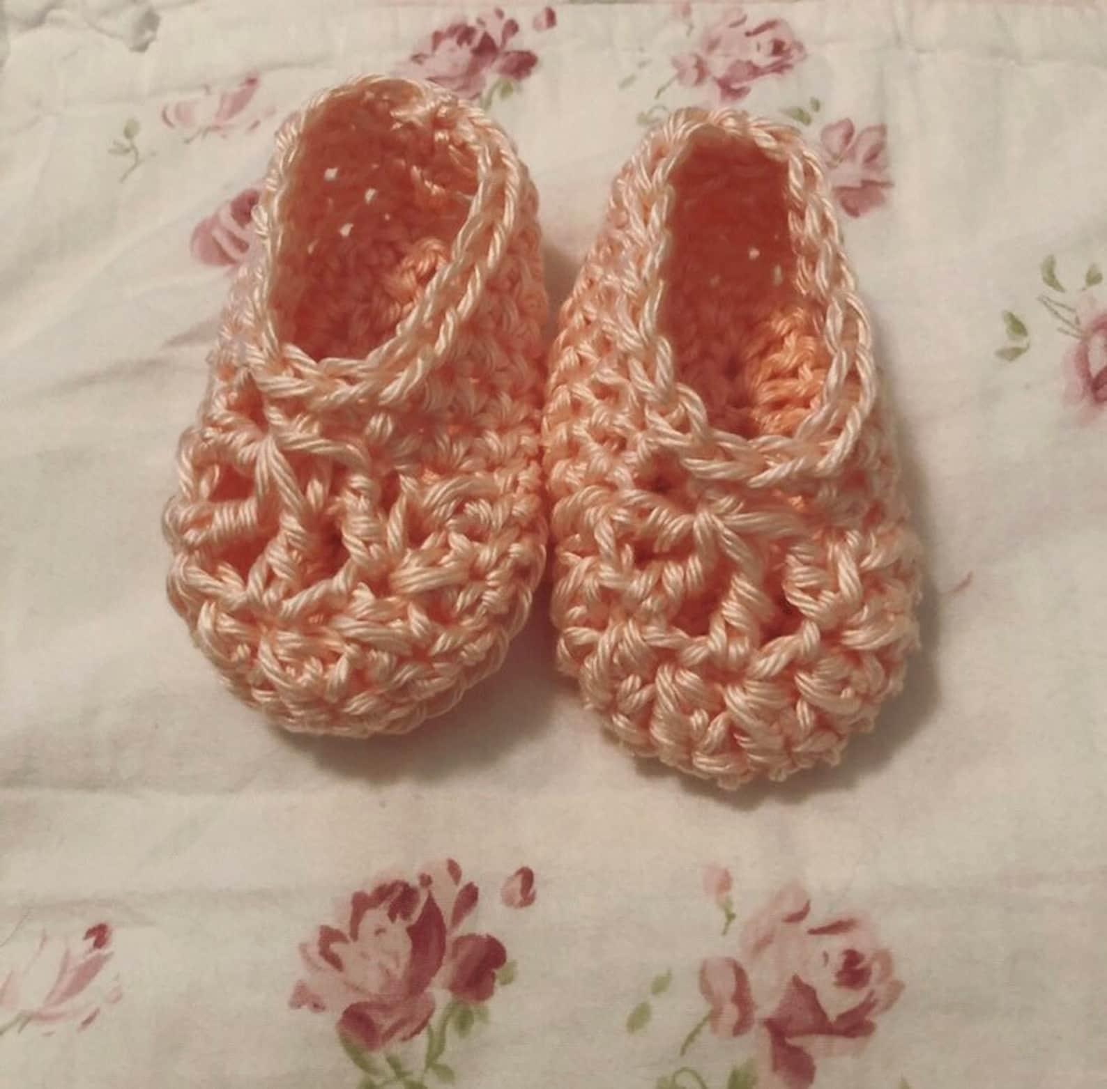 charlotte ballet slippers