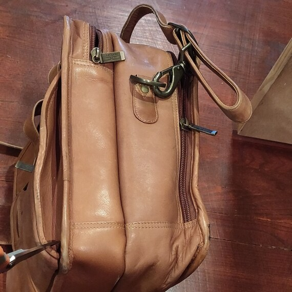 CLAIRE CHASE BRIEFCASE - image 3