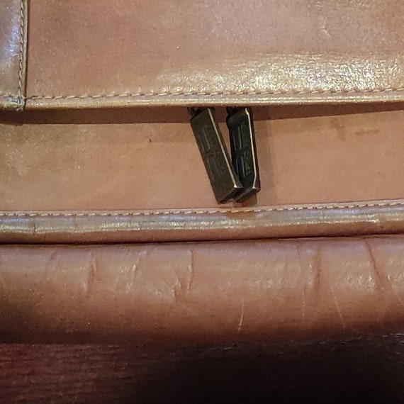 CLAIRE CHASE BRIEFCASE - image 6