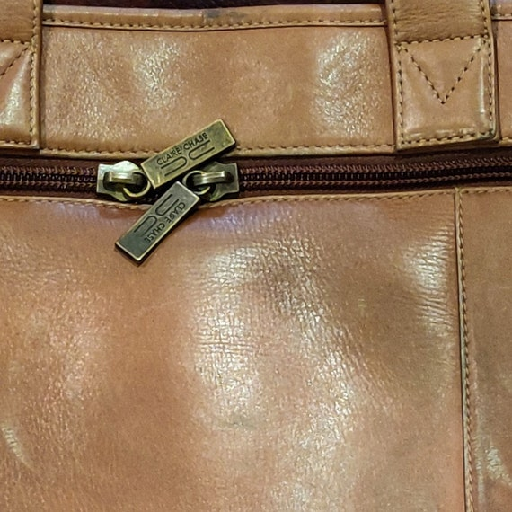 CLAIRE CHASE BRIEFCASE - image 5