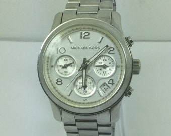 932df177a1ed Michael Kors Watch mk5076