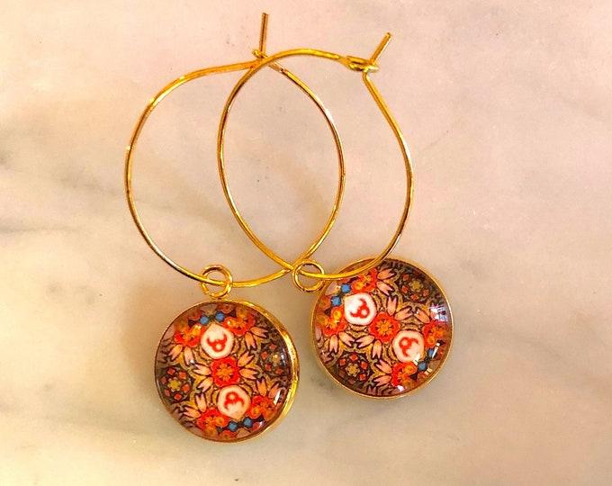 Jewelry Beauloudesigns