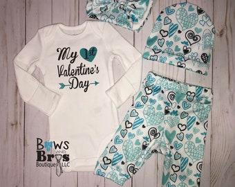 southern stitch pajamas sunshine clothing brand