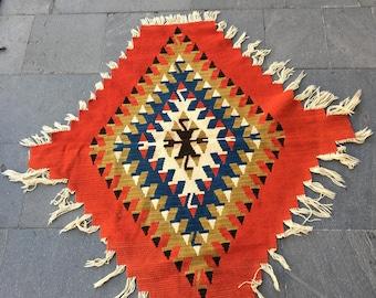 Items Similar To Free Shipping Turkish Handmade Kayseri Anatolian