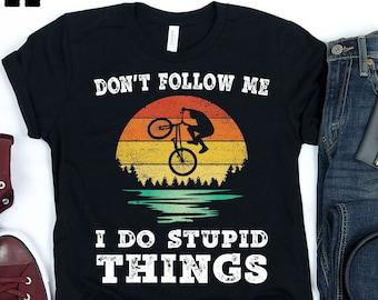 DEKO HAITI II Ärmelloses Herren Fahrrad trikot  Top T-Shirt Radtrikkot