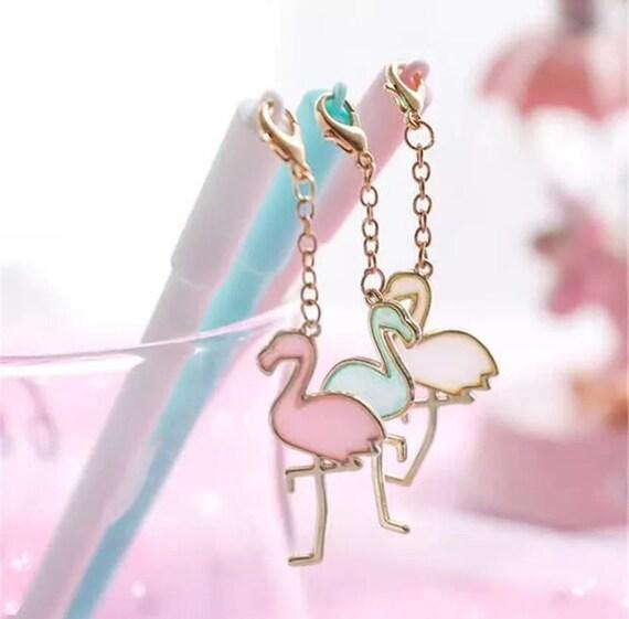 de Roze Flamingo dating