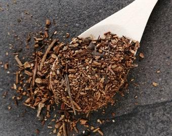 Dried Sarsaparilla Root, Sarsaparilla Tea and Flavouring, Sarsaparilla in Canada