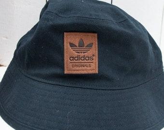 b93e39e7 Bucket hat Adidas NEUF with tags - Blue