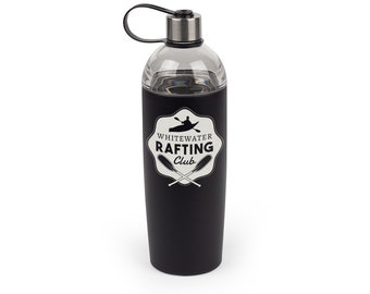 Personalized Bottle Shaker, Your Choice of Image/Words, 26 oz. Stainless Steel, Custom Sports Bottle, Corporate Gifts, Custom Shaker Bottle