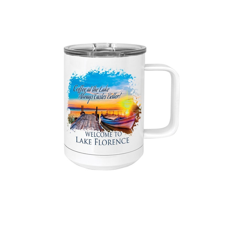 photo mug for travel photos