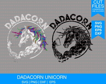 1b79fa19 DadacornSvg Unicorn Muscle Dad Unicorn Gym Svg Unicorn Fitness Svg Cricut  File Silhouette File Shirt Print Digital Download Svg