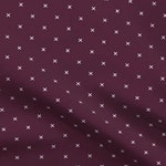 Twilight Pet Bandana -- dog bandana // cat bandana // cotton bandana