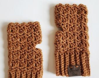 Crochet Bae Creations