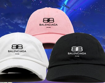 f87f54fe415 Make Balenciaga paris BB Inspired Hypebeast
