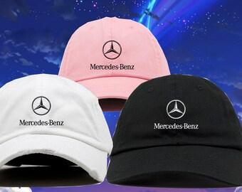 87260d1495e Mercedes-Benz AMG luxury Racing Inspired Motor Sport