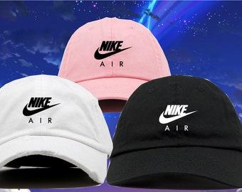 Nike Air Inspired Hypebeast  841ec7fa492