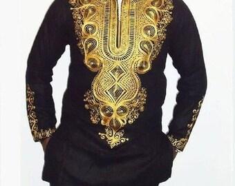 Merkry Clothing