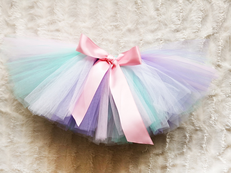 BODY TUTU and headband wreath baby outfit birthday personalized birthday first name glitter gold