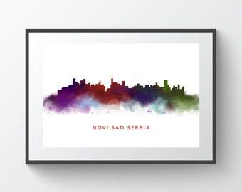 Zentrale Serbia-Datierung Btob hyunsik Dating