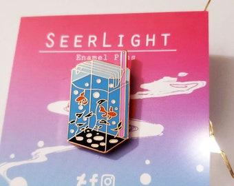 Seer Light