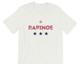 100% authentic 880e5 03072 Mallory pugh shirt | Etsy