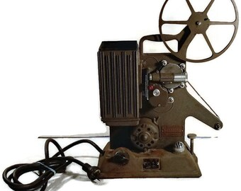 Keystone projector   Etsy