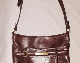 Vintage Etienne Aigner Handbag cbebfa5b4cd9f