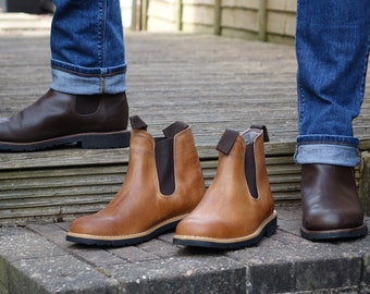 Zero Drop Shoes Etsy