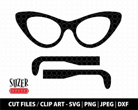 View Halloween Photo Booth Props – Svg Cut File Crafter Files