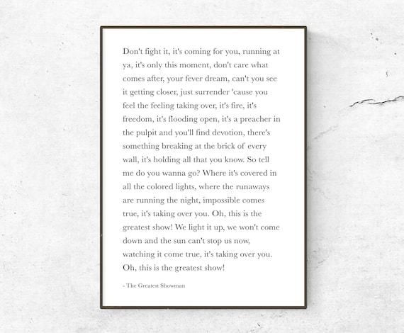 Zac Efron Custom Wall Decor Silk Poster