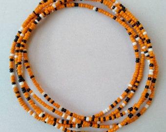 Elegant African Beads