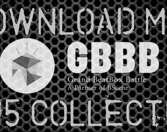 animal beatbox download mp3