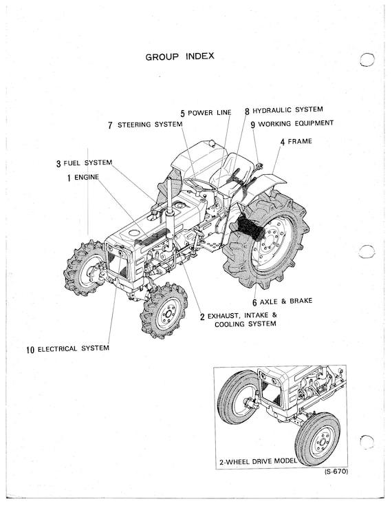 Mitsubishi 2 4 Engine Diagram