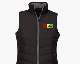 Masonic jacket | Etsy