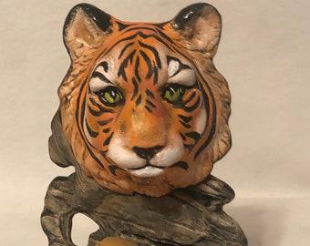 Ceramic Sports Art