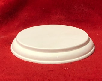 Ceramic Bisque Base