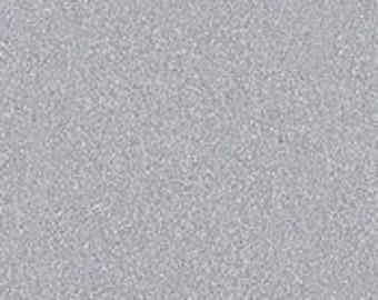 Dazzling Metallics Shimmering Silver