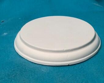 Ceramic Bisque Base