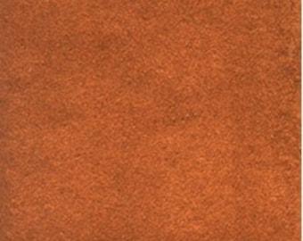 Softees Copper Metallic