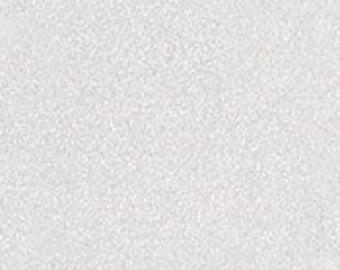 Softees Pearls White Metallic Pearl