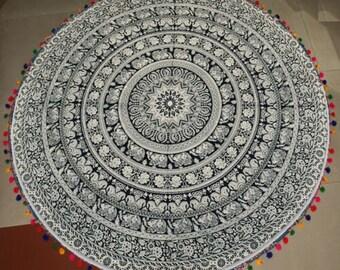 gommteshwara